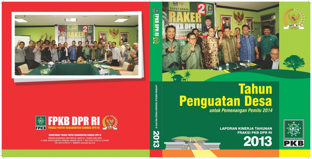 COVER_FPKB_2013_final