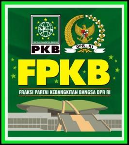 Logo FPKB