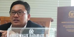 1603394malik-haramain780x390