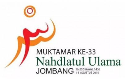 logo muktamar.jpg-large