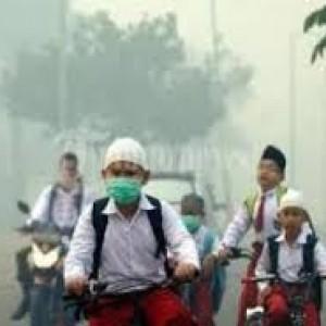 FPKB Riau