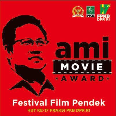 AMI Movie Award