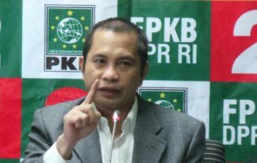 Didaulat Jadi Ketua Pemenangan Pemilu, Marwan Ja'far Siapkan Strategi Ampuh Pemenangan