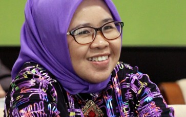 Komisi VI: Pembentukan Holding BUMN Bidang Energy Dilakukan Setelah RUU BUMN Selesai