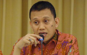 Isu Harga Rokok Naik Sampe 50 Ribu Resahkan Petani, PKB Minta Pemerintah Klarifikasi