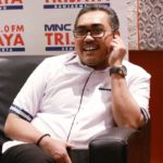 Jazilul Fawaid: Pelantikan Presiden Jadi Konsolidasi Demokrasi