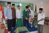 Teruskan Tradisi Santri, PKB DKI Jakarta Gelar Musabaqoh Kitab Kuning