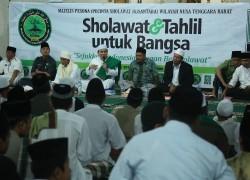 Helmy Bagikan Resep Haji Gratis, Mau Tahu? Ini Amalannya