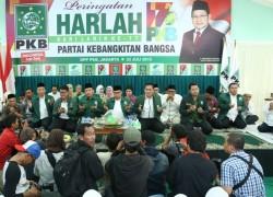 Cak Imin: Putusan MK Ubah Konstelasi Politik Pilkada
