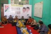 Undang Pakar Politik, Cara DPW PKB Sulsel Rayakan Harlah PKB ke 17 Tahun