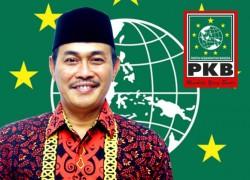 Konsen FPKB Dalam RUU Tembakau, Ibnu Multazam: Kita Harus Lindungi Para Petani dan Budidaya Tembakau