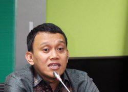 Karding: Fraksi PKB Akan Usulkan Pemisahan Pemilu Pileg dan Pilpres