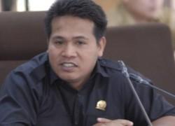 """FPKB DPRD Kaltim Minta """"Oleh-oleh Resmi"""" Hasil Kunker Gubernur"""
