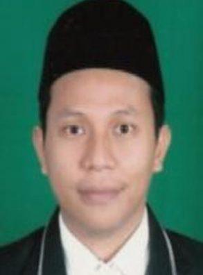 SAIKHUL ISLAM