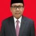 Taufiq R. Abdullah Tolak Penyuluh Dari TNI